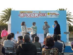 P1030326(1).JPG